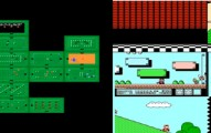 videogametheories-pv