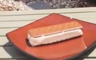 walmarticecreamsandwich-pv