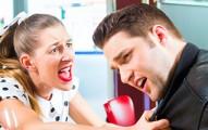 couplesdecidingwheretoeat-pv