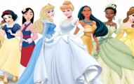 disneyprincessesgirfriends-pv