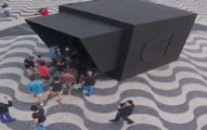 enterbigblackbox-pv