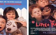 littlerascals20yearslater-pv