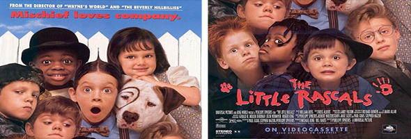 littlerascals20yearslater-pv