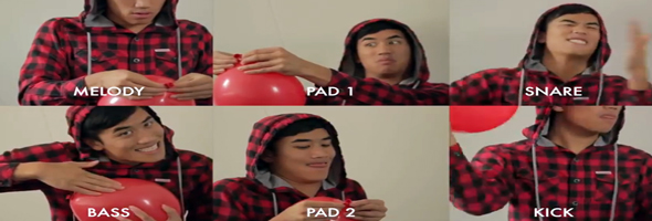 redballoons-pv