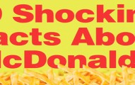shockingfactsmcdonalds-pv
