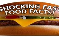 shockingfastfood-pv_v1