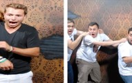 embarrassinghauntedhouse-pv