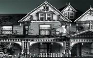 familyhousehaunted-pv