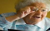 grandparentsinternet-pv