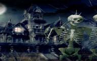 halloweenfacts-pv