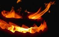 halloweenfreakiestthingshappened-pv