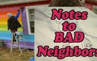 notesbadneighbors-pv