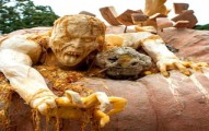 outrageouspumpkincarvings-pv