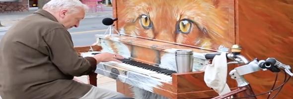pianopublicspot-pv