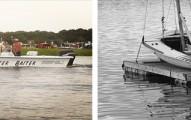 funniestboatnames-pv