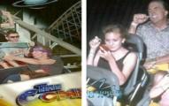rollercoasterpicpranks-pv
