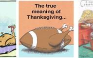 thanksgivingcartoons-pv