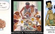 thanksgivingcomics-pv