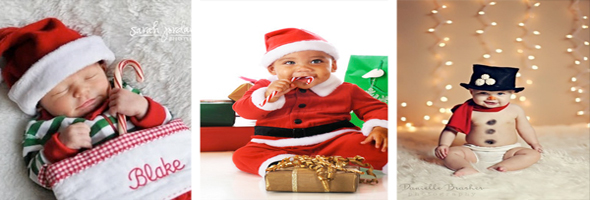 christmasbabiesphotos-pv