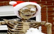 christmashalloweensame-pv