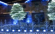 mindblowingchristmaslights-pv