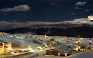 picturesquewintertowns-pv