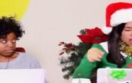 tooexcitedforchristmas-pv