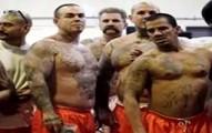 15mostviolentprisons590-pv