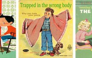 childrensbooksinappropriate-pv