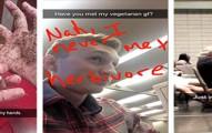 funniestsnapchatsever-pv