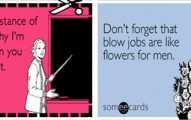 ComicallyBluntValentinesCards-pv