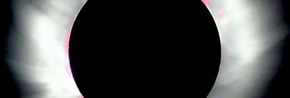 bizarrenaturalphenomina590-pv