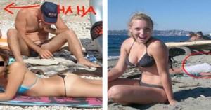 beachfails-pv