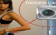 hiddenbuttcam590-pv
