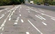 roadconstructionfails590-pv
