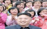 shockingnorthkorea-pv