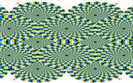 unrealopticalillusions590-pv