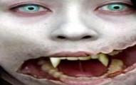 vampiresreal-pv