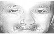 eyesighttest-pv