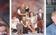 notonlyweirdfamily-pv