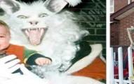 terrifyingeastermoments-pv
