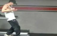 treadmillamazing-pv