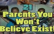 21parentsbelieveexist-pv