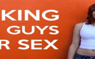 asked100guysforsex-pv