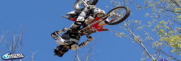 didonamotorcycle-pv