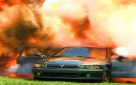 explodegrandmascar-pv