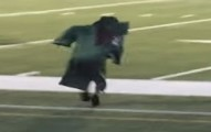 graduationshoesfail-pv