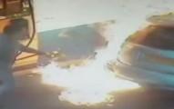 litcaronfire-pv