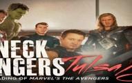 redneck-avengers-590-pv