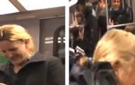 subwaylaughter-pv